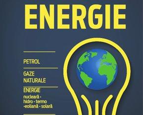 E-Paper Anuarul de Energie. Ce va aduce nou 2016 în domeniul energiei?