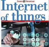 E-Paper Internet of Things. Care este viitorul pieţei soluţiilor IoT