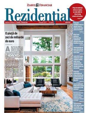 E-Paper: Rezidenţial