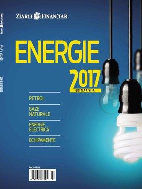 E-Paper: Energie 2017