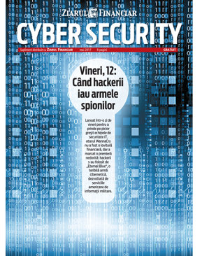 E-Paper: Cyber Security