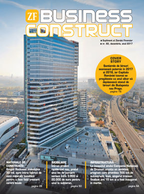E-Paper: Business Construct Decembrie 2017