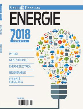 E-Paper: Energie 2018