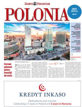 E-Paper: Polonia