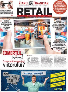 E-Paper: Retail
