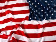 Joseph Biden a ales-o pe Kamala Harris candidat la funcţia de vicepreşedinte al SUA
