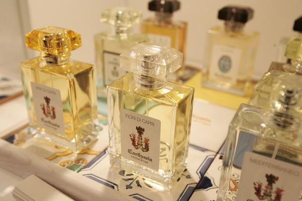 In Romania Se Vand Cele Mai Multe Parfumuri Scumpe Din Regiune