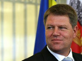 Klaus Johannis: PSD, PNL, UDMR si minoritatile sunt hotarate sa imi acorde sprijinul pentru pozitia de premier al Romaniei
