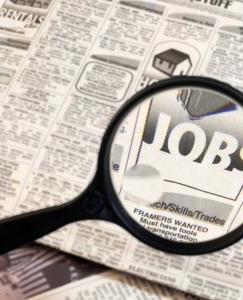 Codul Muncii - Ce trebuie să știi dacă ești angajator