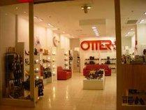 Otter Distribution introduces Fila on Romanian market