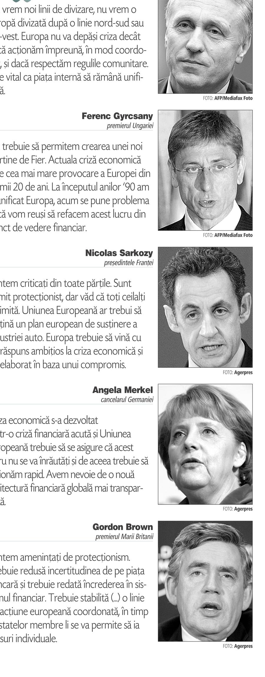Marcel Ciolacu, întâlniri online cu lideri europeni
