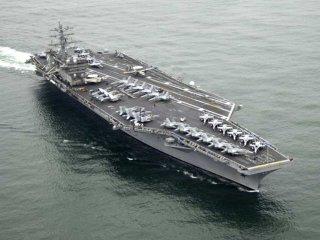 http://storage0.dms.mpinteractiv.ro/media/401/781/10380/9124483/1/the-aircraft-carrier-uss-nimitz-cvn-68.jpg?width=320