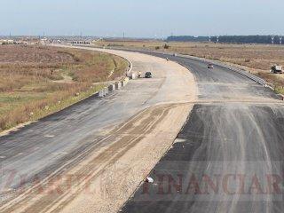 Ponta: CNSC a muncit tare pe 21 decembrie şi a suspendat procedura pentru autostrada Comarnic-Braşov. Pentru când ? Pentru Sfântul Aşteaptă!