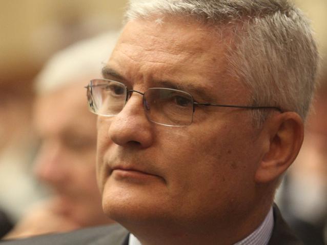 Daniel Dăianu: E nevoie de un nou guvern cât mai rapid, pentru stabilitate