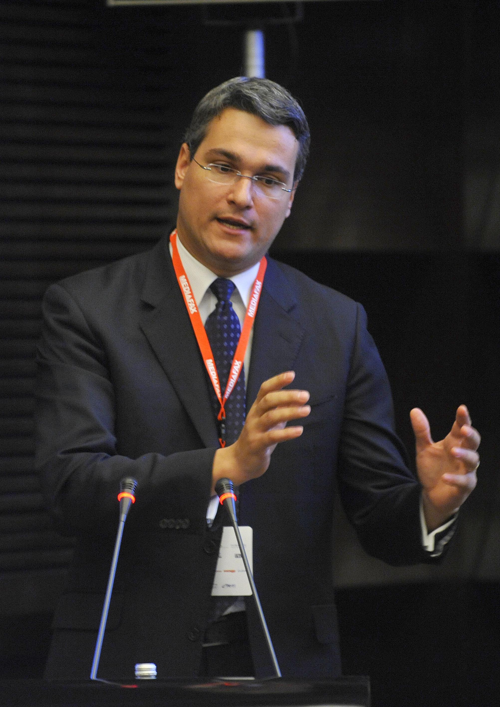 Consultant pe fonduri europene, despre schimbarea de Guvern: Comisia Europeană nu vrea să vadă feţe noi când vine să facă un audit la Bucureşti