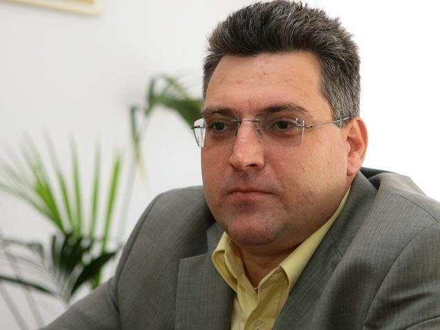 Ovidiu Wencz, Farmaciile Dona: Viitorul Guvern ar trebui să asigure stabilitatea cursului de schimb şi predictibilitatea fiscală