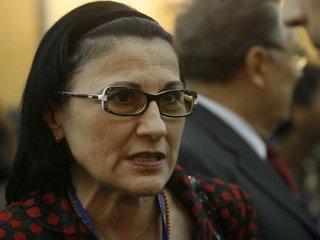 Ecaterina Andronescu la Educaţie, propunerea lui Ponta