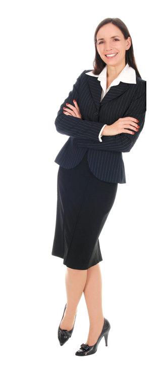 Incep sa fie impartiti in piata cei 500 mil. euro din fondurile europene pentru HR: Depro Inovatie a castigat 4,5 mil. euro pentru trainingul viitoarelor femei antreprenor. Managerul proiectului a lucrat la Comisia Europeana