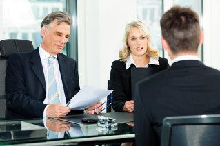 Ce sfaturi au oamenii din resurse umane pentru angajaţii care vor să îşi schimbe locul de muncă