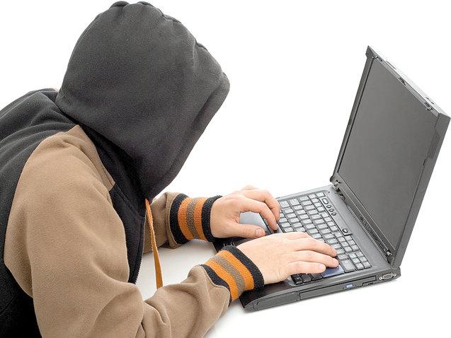 Каждый четвертый британский подросток предпринимал попытки взлома
