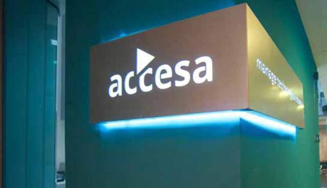 Clujenii de la Accesa: Industria IT resimte situaţia economică dificilă din ţară