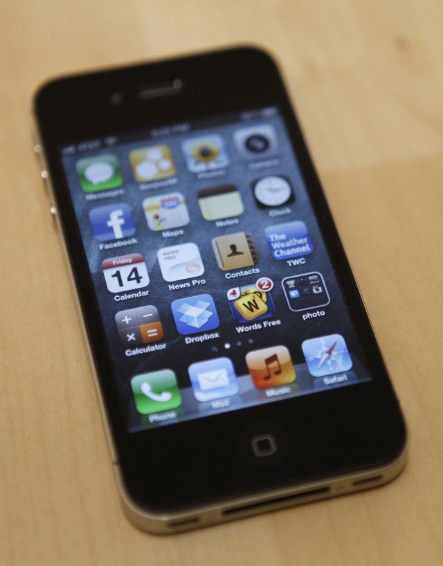 Topul celor mai bune smartphone-uri | Ziarul Financiar