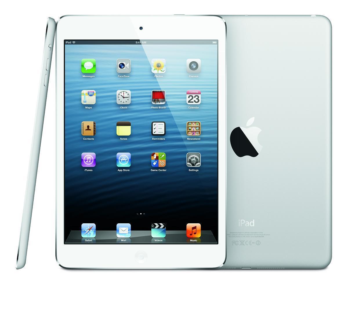 Cum iPadul a schimbat faţa gadgeturilor | Ziarul Financiar