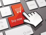 Şapte din zece români folosesc Internetul în decizia de a cumpăra un produs