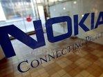 Nokia a vândut subsidiara din România
