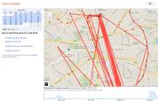 Cum vezi ce ştie Google Maps despre tine şi cum dezactivezi monitorizarea locaţiei