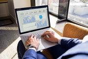 (P) SAP şi Microsoft anunţă un nou parteneriat pentru a sprijini tranziţia companiilor către cloud