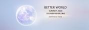 Huawei: 5G se traduce prin îmbunătăţirea productivităţii în toate sectoarele economice şi reducerea problemelor din domeniul sanitar