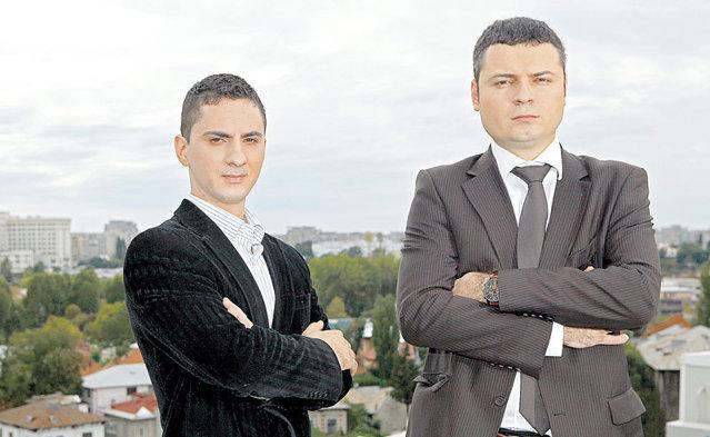 Huawei şi-a adus 100 de chinezi să lucreze în România