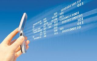 Românii vor primi 100 de milioane de notificări prin SMS în acest an. Băncile dau cele mai multe notificări