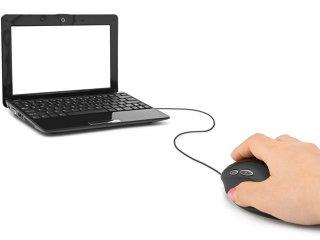 Internetul mobil creşte de cinci ori mai repede decât cel fix
