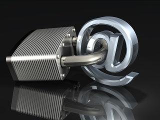 Blocarea e-mail-ului, în topul problemelor IT pentru firme