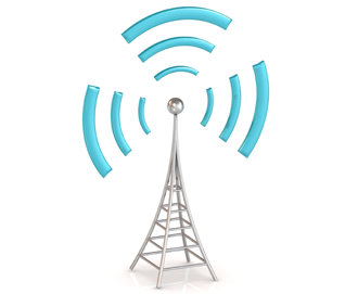 Cel mai mare atac al RCS&RDS pe Wi-Fi: 400 de hotspoturi instalate pe tăcute în trei luni. Vezi aici locaţiile