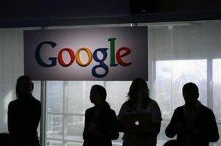 Google mai cumpără 200 de patente de la IBM