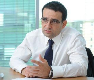 Afacerile Romsys au avansat cu 53% anul trecut, la 64 milioane euro
