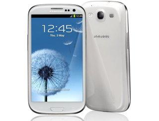 Samsung Galaxy S3, disponibil cu precomandă la Cosmote. Fără abonament şi necodat costă 2.700 de lei