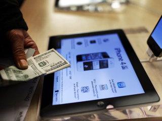 Apple rămâne cel mai valoros brand din lume, într-un top dominat de companiile IT&C