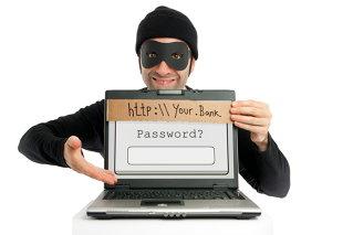 Cinci metode prin care puteţi să vă protejaţi parola de hackeri