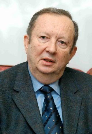 Baltac, SoftNet: Guvernul să explice impactul în agricultură al banilor din licitaţia telecom