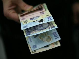 Consecinţa devastatoare a datoriilor este sub ochii tuturor. Dar în România datoria publică continuă să crească