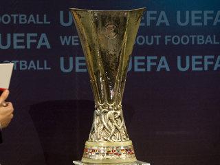 """Finala Europa League: un """"desant"""" de o zi pentru 20.000 de fani spanioli"""