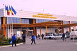 Ce poate învăţa Otopeni de la aeroportul din Cluj: accesul taximetriştilor se face pe bază de abonament, toate taxiurile au tarif unic, la fel ca în oraş