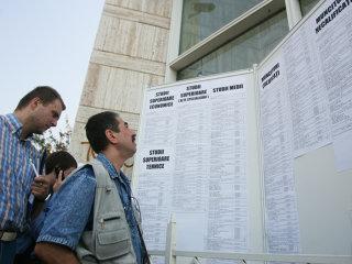 Asociaţia Naţională Administraţia: Avem un site pentru joburile de la stat încă din 2008