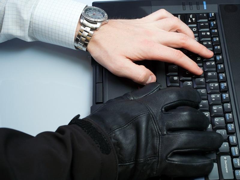 Site-ul CFR Marfă, atacat de hackeri. Cum arată acum portalul | Ziarul Financiar