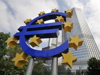 Banca bancilor centrale: Expunerea pe Romania este de fapt de 100 mld. euro