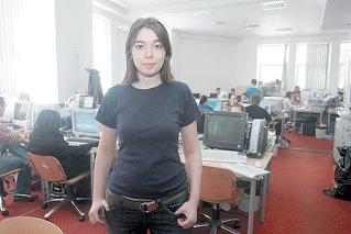 ZF a castigat premiul pentru cel mai bun jurnalist de HR